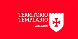 Templar Territory