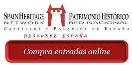 Castillos y Palacios de España. Compra Online
