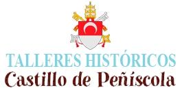 Talleres Historicos