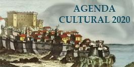 Agenda Culturel 2020
