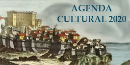 Культурная афиша 2020