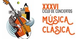 Música Clásica 2020