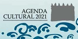 Agenda Cultural 2021